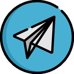 کانال تلگرام PTE