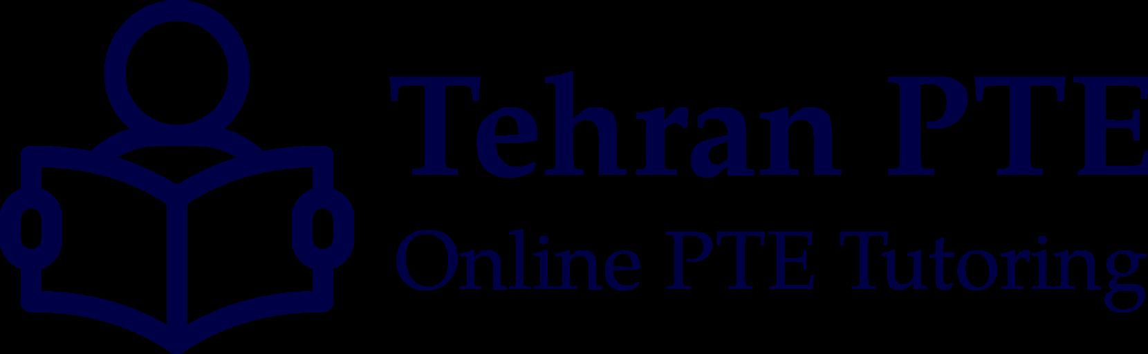 Tehranpte